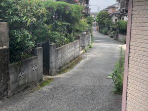 佐賀市内の間で介護施設へタンス等引っ越しを施設の職員さんの依頼で急ぎで対応致しました!